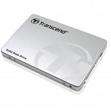 Накопитель Ssd 128 ГБ Transcend Ssd360S TS128GSsd360S