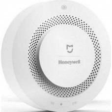 Xiaomi Mi Honeywell Fire Alarm YTC4020RT