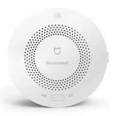 Xiaomi Mi Honeywell Gas Alarm YTC4019RT