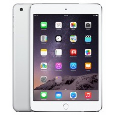Планшет iPad mini 3 4G 128Gb Gold