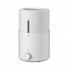 Увлажнитель воздуха Deerma Humidifier White (DEM-SJS600)
