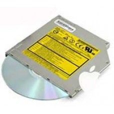 DVD-ROM for Macbook Pro 13-17 2006-2008