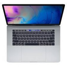 Ноутбук Apple Macbook Pro 13 touch bar silver 512Gb (MR9V2) 2018
