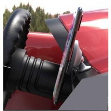 FuseChicken Car and Desk Holder Wireless Charge Gravity Auto