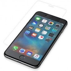 Baseus Tempered Glass Transparent Non-full-screen 0.15mm (SGAPIPH7-GSB02) for iPhone 8/iPhone 7
