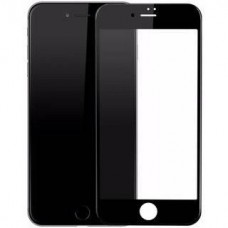 Baseus Tempered Glass Silk Screen 0.2mm Black (SGAPIPH8P-ASL01 / SGAPIPH7P-ASL01) for iPhone 8 Plus/iPhone 7 Plus