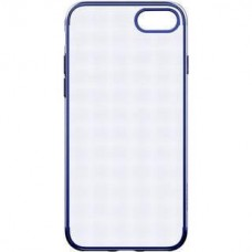 Baseus Shining Dark Blue (ARAPIPH7-MD03) for iPhone 8/iPhone 7