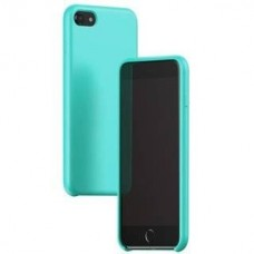 Baseus Original Lsr Case Blue (WIAPIPH8N-SL03) for iPhone 8/iPhone 7
