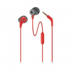 JBL Endurance RUN Red (JBLENDURRUNRED)