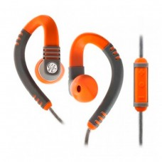 JBL Yurbuds Explore Talk Burnt Orange (YBADEXPL01ORG)