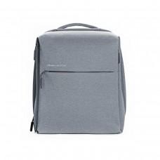 Xiaomi Mi Minimalist Urban Backpack Light Grey (ZJB4066GL)