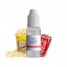 Ароматизатор Popcorn Movie Theater flavor (Попкорн) 10 мл