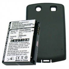 Аккумулятор Blackberry 8900 2000 mAh Cameron Sino
