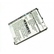 Аккумулятор HP iPAQ Data Messenger 1140 mAh Cameron Sino
