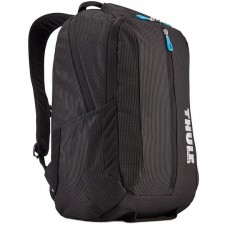 Рюкзак городской THULE Crossover 25L MacBook Backpack (TCBP-317)