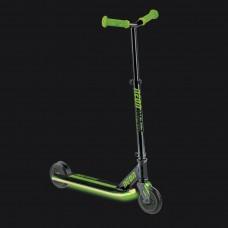 Самокат Neon Viper Зелений N100829