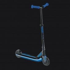 Самокат Neon Viper Синій N100828