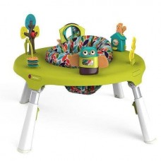 Ігровий столик Oribel Portaplay Forest Friends СY303-90001-INT-R