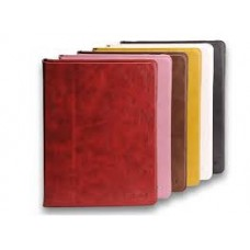 Книга Remax Honor для iPad Air Black. Red. White. Yellow