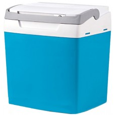 Автохолодильник Термо 22 литра TR-122A 12 вольт