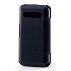 Чехол-книжка Florence для Samsung Galaxy A5 черная