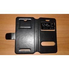 Чехол Sony Xperia Z5 Compact E5823 черный