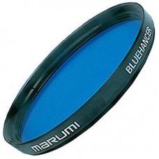 Marumi Светофильтр Dhg Bluehancer 77mm