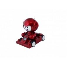 Колонка HY-T27 красный