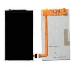 Lcd Alcatel One Touch Snap 7025D