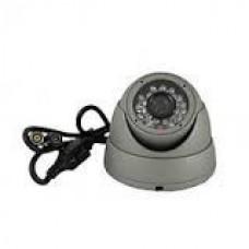 Камера MT-120DVIR матрица 1/3 Sony Ccd 1000 Твл