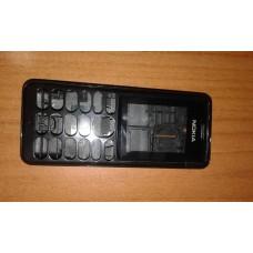 Задняя и передняя панель для Nokia 108