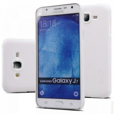 Nillkin Super Frosted Shield Samsung G530 White