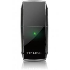 Беспроводной сетевой адаптер TP-Link Archer T2U
