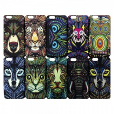 Animals Case for iPhone 6S/6