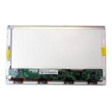 Матрица для нетбука 12.1 HannStar HSD121PHW1 Led 1366768, 30pin справа, Led Normal, Глянцевая.