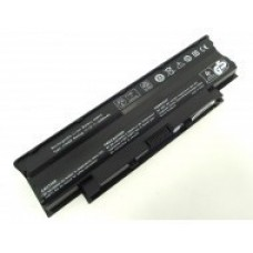 Акб для ноутбука Dell Latitude N5YH9 14 Series, 14 5000, E5440, E5540 11.1V 4400mAh Black.