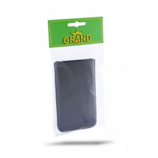 Чехол вытяжка Grand LG X135 L60 III Dual Sim
