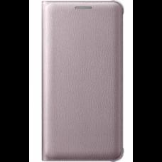 Чехол для телефона Samsung A3/A310 - Flip Wallet
