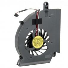 Вентилятор для ноутбука Samsung RC528, RC530, RC728, RF510, RF511, RF710 BA62-00536B / BA62-00536A Fan