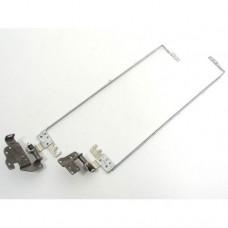 Петли для ноутбука Acer Aspire 5350 5750 5755. Пара. Левая правая. LR AM0HI000200 AM0HI000300