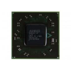Amd Radeon Igp RS780 216-0674026 микросхема Bga 2014г