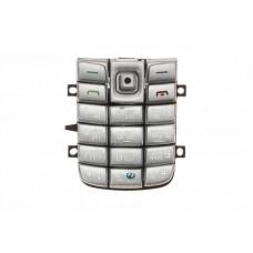 Кнопки Nokia 6020 стандарт