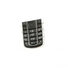 Кнопки Nokia 6230 стандарт
