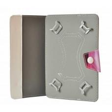 Чехол для Impression ImPAD 6015 6115 6415 универсальная книжка
