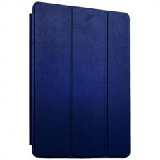 Чехол Apple iPad Pro 9.7 Smart Case Dark Blue