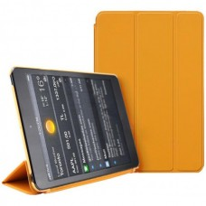 Чехол Apple iPad Air Smart Case - Orange