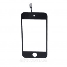 Сенсорная панель iPod Touch 4th Gen OR