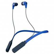 Bluetooth гарнитура Skullcandy Inkd 2.0 Wireless Royal/Navy/Royal S2IKWJ-569