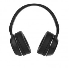Bluetooth гарнитура Skullcandy Hesh 2 OVER-EAR Wireless BLACK/BLACK/GUNMETAL S6HBGY-374