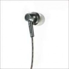 Mp3 наушники i-Koson X8 с микрофоном и стереозвуком